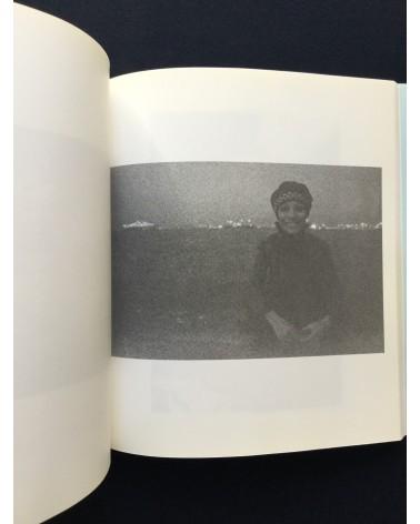 Hajime Sawatari - 60's - 2001