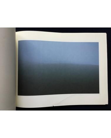 Fujii Tomatsu - Esumi - 1996