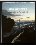 Wim Wenders - Journey to Onomichi - 2010