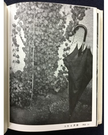 Hachiro Suzuki - Practical Photography Photographing Your Garden - 1938