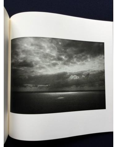 Yukihiko Shima - Portrait of a Scene - 1998