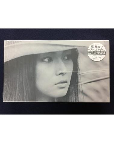 Meiko Kaji - Best Collection - 2010