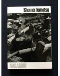 Shomei Tomatsu - Nagasaki - 2016