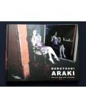 Nobuyoshi Araki - Kaori - 2005