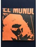The Light of Buenos - Guevara Shashinshu Che - 1969