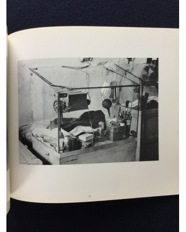 Tokuko Ushioda and Shinzo Shimao - Pictures, Chinese People and Pictures, Chinese Object - 1983