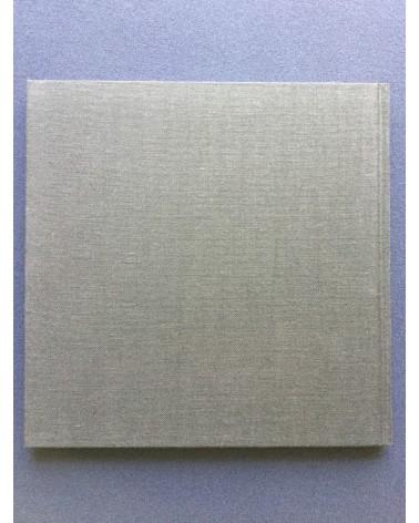 "Masahisa Fukase - Ravens Special Edition with original print ""Kanazawa"" - 2008"