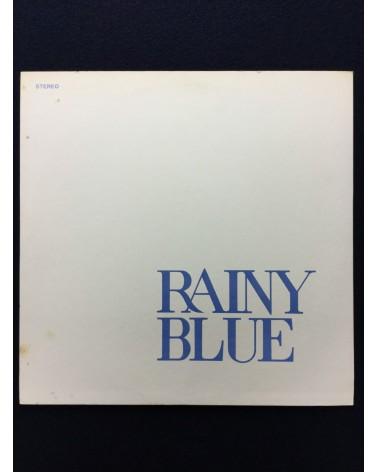 Rainy Blue - Rainy Blue - 1979