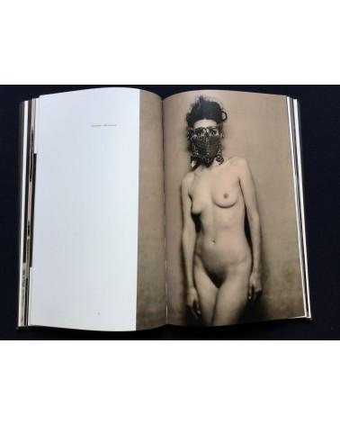 Marc Lagrange - Polarized - 2009