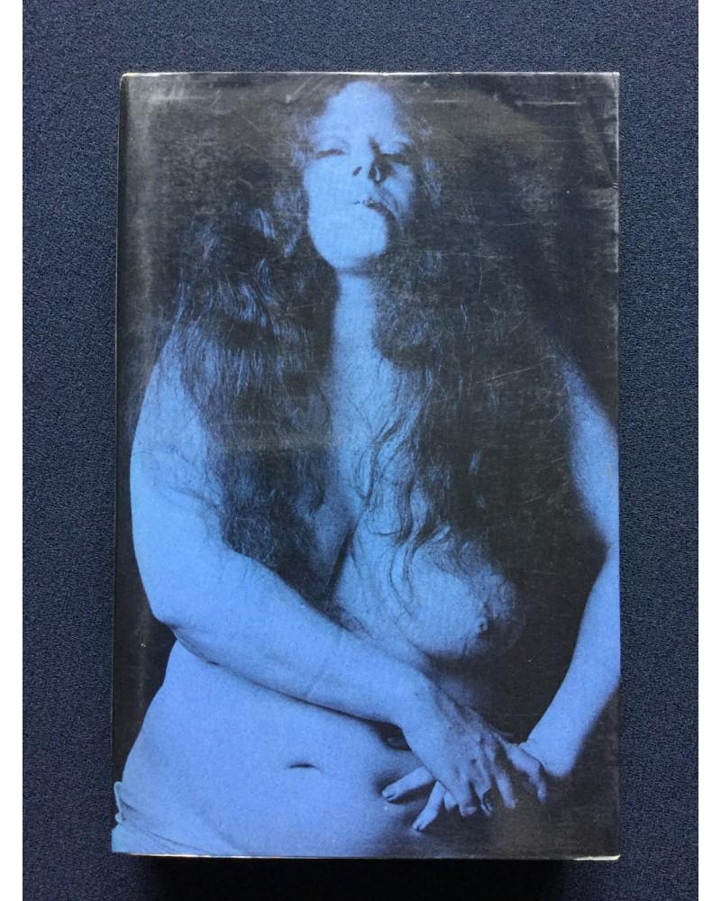 Nude - '71 APA - 1971