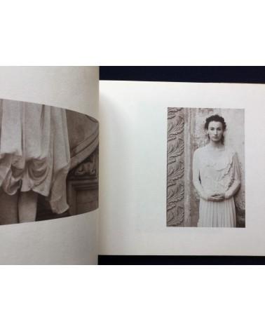 Itsuko Nakashima - Nicole Spring and Summer 1988 - 1988