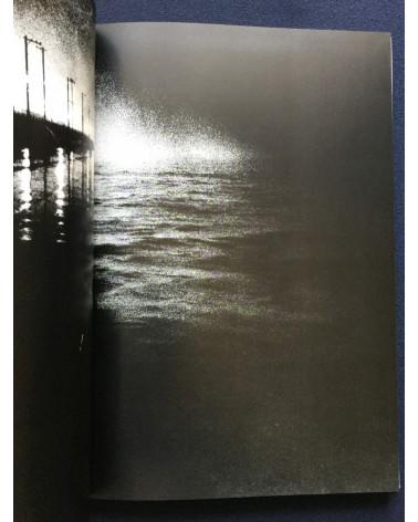 Takuma Nakahira - For a Language to Come - 2010