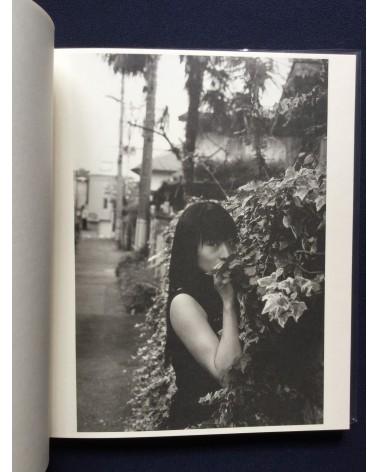 Hajime Sawatari - Hysteric Ten - 2004
