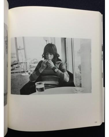 Arao Yokogi - Teach your children 1967-1975 - 2006
