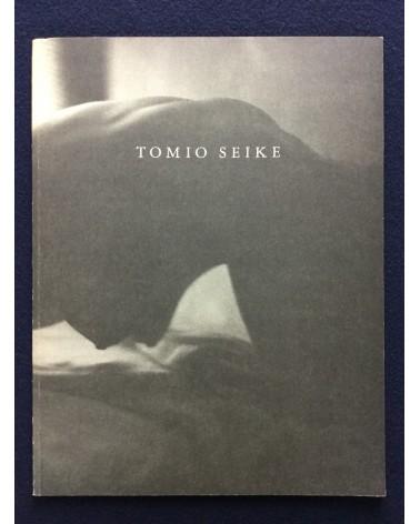 Tomio Seike - Photographs 1988 - 1988